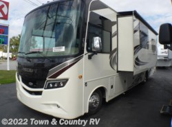 New 2018  Jayco Precept 33U by Jayco from Town & Country RV in Clyde, OH