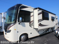 Used 2018  Jayco Precept 33U by Jayco from Town & Country RV in Clyde, OH