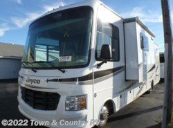 New 2018  Jayco Alante 31R by Jayco from Town & Country RV in Clyde, OH