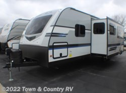 New 2018  Jayco White Hawk 29BH by Jayco from Town & Country RV in Clyde, OH