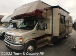 Used 2012  Forest River Sunseeker 3120DS by Forest River from Town & Country RV in Clyde, OH