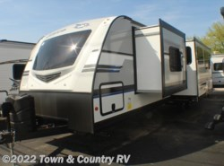 New 2018  Jayco White Hawk 32BHS by Jayco from Town & Country RV in Clyde, OH