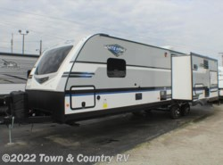 New 2018  Jayco White Hawk 31RL by Jayco from Town & Country RV in Clyde, OH