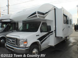 New 2019  Jayco Redhawk 25R by Jayco from Town & Country RV in Clyde, OH