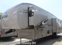 New 2019 Jayco Eagle 317RLOK available in Clyde, Ohio