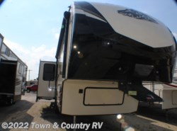 Used 2017 Dutchmen Denali  available in Clyde, Ohio