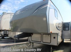 Used 2011 Jayco Eagle Super Lite HT 26.5RLS available in Clyde, Ohio