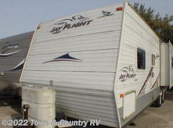 Used 2006 Jayco Jay Flight 29BHS available in Clyde, Ohio