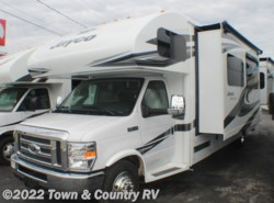 New 2019 Jayco Greyhawk 29MV available in Clyde, Ohio