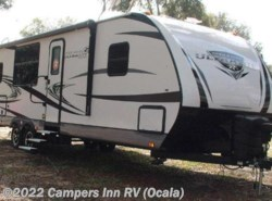 New 2017  Open Range Ultra Lite 2804RK by Open Range from Tradewinds RV in Ocala, FL