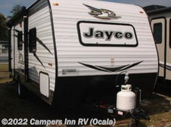 New 2017  Jayco Jay Flight SLX 195RB by Jayco from Tradewinds RV in Ocala, FL