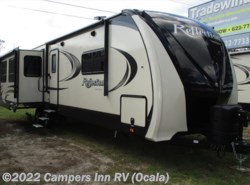 New 2018  Grand Design Reflection 315RLTS by Grand Design from Campers Inn RV in Ocala, FL