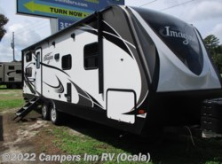 New 2018  Grand Design Imagine 2400BH by Grand Design from Tradewinds RV in Ocala, FL