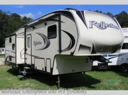 New 2018  Grand Design Reflection 29RS by Grand Design from Campers Inn RV in Ocala, FL