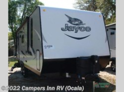 New 2017  Jayco Jay Feather 23RBM by Jayco from Campers Inn RV in Ocala, FL