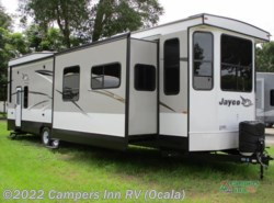 New 2018 Jayco Jay Flight Bungalow 40LOFT available in Ocala, Florida