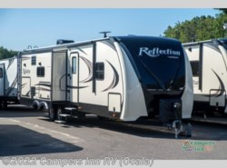 New 2018  Grand Design Reflection 297RSTS by Grand Design from Campers Inn RV in Ocala, FL