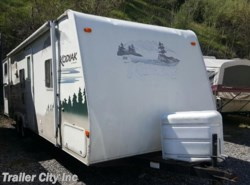 Used 2006  Skamper by Thor Kodiak 30BHS by Skamper by Thor from Trailer City, Inc. in Whitehall, WV