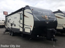 New 2018  Palomino Puma 27RLSS by Palomino from Trailer City, Inc. in Whitehall, WV