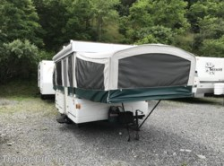 Used 2002  Coleman   by Coleman from Trailer City, Inc. in Whitehall, WV