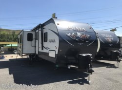 New 2018  Palomino Puma 32BHKS by Palomino from Trailer City, Inc. in Whitehall, WV
