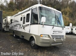 Used 2003 Newmar Scottsdale 3257 available in Whitehall, West Virginia