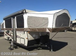 New 2017  Forest River Rockwood High Wall HW276 by Forest River from Best RV Center in Turlock, CA