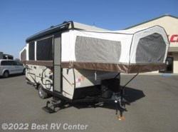 New 2018  Forest River Rockwood High Wall HW277 by Forest River from Best RV Center in Turlock, CA
