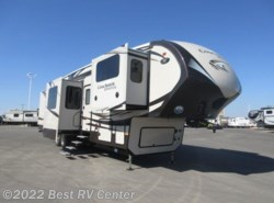 New 2016  Coachmen Brookstone 369FL  Front Living / 6 Slideouts/ 6 POINT ELECTRI by Coachmen from Best RV Center in Turlock, CA