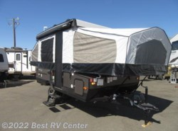New 2017  Forest River Rockwood Extreme Sports Package 1910ESP by Forest River from Best RV Center in Turlock, CA