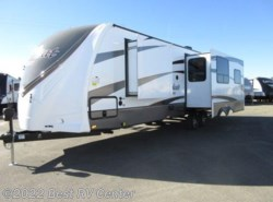 New 2016  Forest River Wildcat 29RLX ALL POWER PACKAGE/ / Rear Living / Two Slide by Forest River from Best RV Center in Turlock, CA