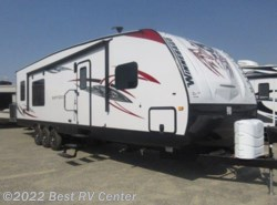 New 2017 Winnebago Spyder 32SC RAMP DOOR PATIO PKG/ 5.5 ONAN GEN. available in Turlock, California