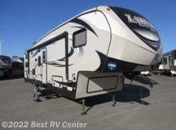 New 2018  Keystone Laredo 285SBH Outdoor Kitchen/ Two Full Size Bunks /Elect by Keystone from Best RV Center in Turlock, CA