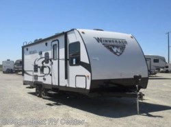 New 2017  Winnebago Minnie 2201DS OUTDOOR KITCHEN/ U SHAPED DINETTE by Winnebago from Best RV Center in Turlock, CA