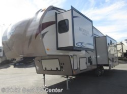 New 2017  Forest River Rockwood Signature Ultra Lite 8299BS 4Pt Auto Leve by Forest River from Best RV Center in Turlock, CA