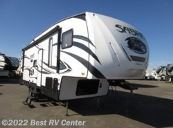 New 2017  Forest River Sabre 27BHD Double Bunks/ 4 Pt Auto Leveling Syst/ Wardr by Forest River from Best RV Center in Turlock, CA