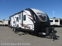 New 2017  Heartland RV Wilderness 3150DS Outdoor Kitchen/ Rear Bunk Room/ Two Slide  by Heartland RV from Best RV Center in Turlock, CA