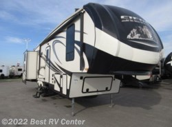 New 2017  Forest River Sierra HT 3350BH 2 Bathrooms/ Two Slide Outs/ Luxury Package by Forest River from Best RV Center in Turlock, CA