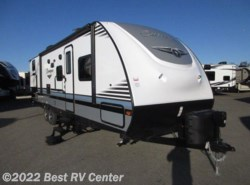 New 2017  Forest River Surveyor 295QBLE Outdoor Kitchen/Four Bunks/ U Shaped Dinet by Forest River from Best RV Center in Turlock, CA