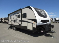 New 2018  Winnebago Minnie Plus 26RBSS CALL FOR THE LOWEST PRICE! Rear Bath/All Po by Winnebago from Best RV Center in Turlock, CA