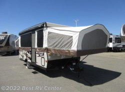 New 2018 Forest River Rockwood Premier 2716G available in Turlock, California