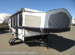 New 2019 Forest River Rockwood Premier 2716G available in Turlock, California