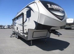 New 2018  Keystone Laredo 268SRL Electric Auto Leveling Rear Living/ Life Si by Keystone from Best RV Center in Turlock, CA