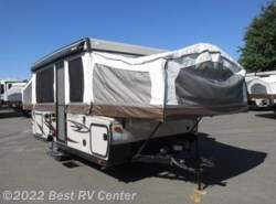 New 2018  Forest River Rockwood Freedom 2317G /Slide Out by Forest River from Best RV Center in Turlock, CA