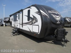New 2018  Eclipse Attitude 32GSG Two slides/Grey Exterior/ 150 Gallon Fresh / by Eclipse from Best RV Center in Turlock, CA