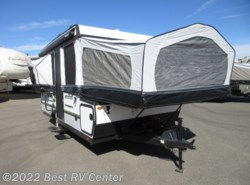 New 2019 Forest River Rockwood Premier 2514G  TWO SLIDE OUT/ 2 BEDS/ LIGHT WEIGHT / Front available in Turlock, California