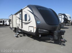 New 2018 Keystone Bullet Premier 30RIPR Two Slide Outs/ Island Kitchen/ Fro available in Turlock, California