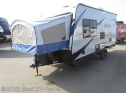 New 2018  Keystone Bullet Ultra Lite Crossfire 1650EX Two Queen Beds/ Crossfire Package by Keystone from Best RV Center in Turlock, CA