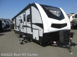 New 2018  Winnebago Minnie Plus 31BHDS CALL FOR THE LOWEST PRICE!  Rea Outdoor Kit by Winnebago from Best RV Center in Turlock, CA