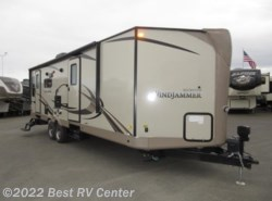 New 2018  Forest River Rockwood Wind Jammer 2715VS EMERALD EDITION by Forest River from Best RV Center in Turlock, CA